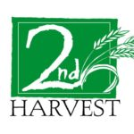 Second Harvest Food Bank Spokane Civic Theatre
