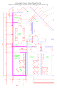 Lobby-Toilet-Addition-Plan-2-4-13